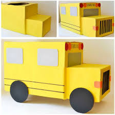 membuat mainan dr barang bekas cara membuat mainan dari barang bekas yang murah meriah