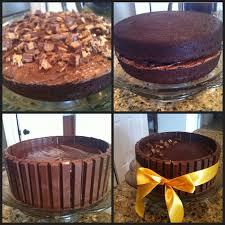 cakes en mi casita