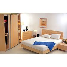 Beech Furniture Bedroom by Royal Furniture Bedroom Sets Bedroom Set Wardrobe Royal Furniture