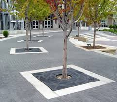 landscapearchitecture manufacturers tree grates