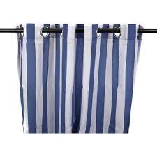 outdoor curtains you u0027ll love wayfair