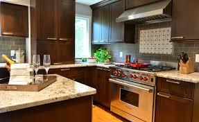 remodeling a kitchen kitchen decor design ideas
