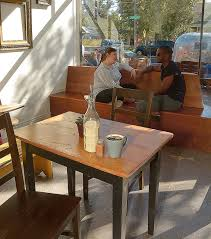 Zing Patio Furniture Good Furniture Net Patio Furniture Ideas - best of 2014 food u0026 drink food u0026 drink