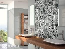 bain cuisine modele cuisine noir et blanc best emejing cuisine noir et blanc