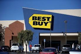 reddit black friday deals amazon 5 things you should never purchase at best buy
