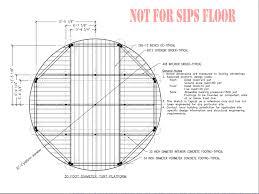 platform framing plans