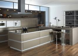 home depot kitchen design appointment kitchen home depot kitchen design online prepossessing home