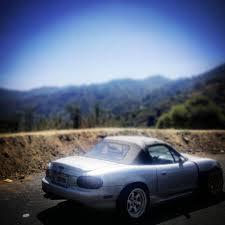 hoonigan drift cars robert miazda78 instagram viewer profile photos