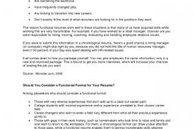 functional resume sles for career change career change from construction resume