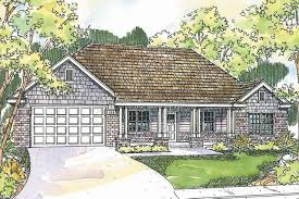 100 craftsman cottage floor plans 78 best floor plan images