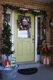 tweetle dee design co welcome home burlap and bells