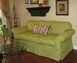 custom slipcovers for sofas sofa custom creations within custom slipcover for sofa custom