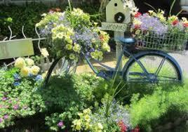 Cool Garden Ornaments Cool Garden Ideas For Luxury Garden Decor Ideas Inner