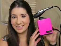 airbrush makeup temptu signature starter kit review u0026tutorial