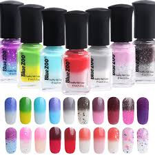online get cheap elegant nail polish aliexpress com alibaba group