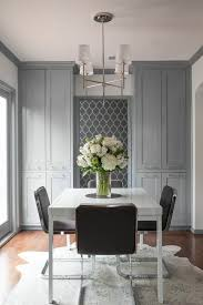 Floor To Ceiling Cabinet by A Collection Of Awesome Dining Cabinet Choices U2013 Decohoms