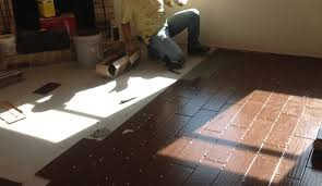 floor and decor boynton fascinate commercial flooring solutions inc tags commercial