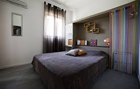 chambre d hotes porto terre restaurant chambres d hôtes en corse lecci porto