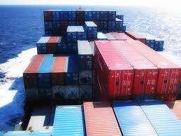 5 considerations for choosing the best shipping container for your