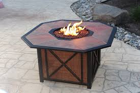 get a coupon 100 off any firepit table outdoor kitchen factory
