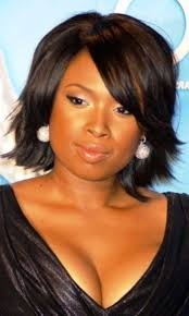 haircuts for plus size faces plus size haircuts 69 with plus size haircuts hairstyles ideas