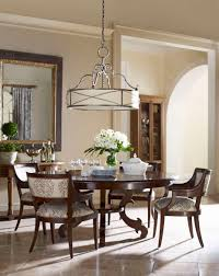 Contemporary Dining Table Small Dining Room Tables Uk Fantastic Contemporary Dining Room