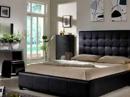 North Shore Bedroom Furniture By Ashley Bedroom Sets Stunning Queen Bedroom Sets For Sale Queen