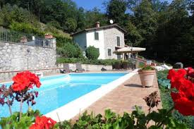 Cottages In Tuscany by Houses In Tuscany Properties For Sale Or Rent In Italy From