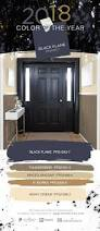 Entryway Paint Colors Best 25 Painting Interior Doors Ideas On Pinterest Interior