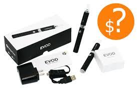 prix cigarette electronique bureau de tabac cigarette electronique quel est prix