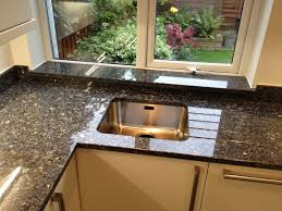 kitchen trash cabinet pull out granite countertop how to make a pull out trash cabinet tools