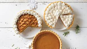 the best thanksgiving pie sales from bakers square