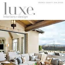 Houzz Home Design Inc Indeed Susan Spath Interior Design Archives Kern U0026 Co