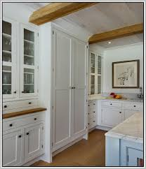 Flush Inset Kitchen Cabinets Flush Inset Cabinet Doors Home Design Ideas