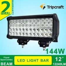 Light Bar For Motorcycle Xuanba Mini 18w Led Ligh Bar For Motorcycle Driving 4x4 Offroad