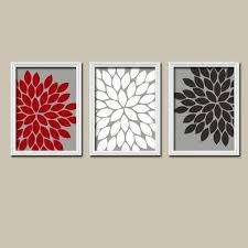 Black Red White Bedroom Ideas 40 Best Red Black And White Bedroom Images On Pinterest Bedroom