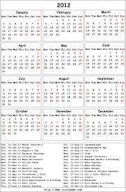 indian holiday calendar gallery calendar templates