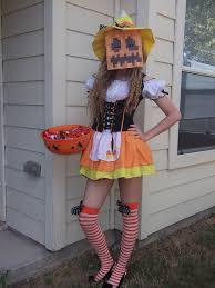 Minecraft Skeleton Halloween Costume by Minecraft Pumpkin Mask By Charmandersflame On Deviantart