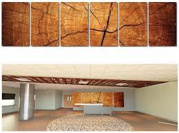 Interior Designers Denver by Office Interior Design Design Concepts Arcwest Architects