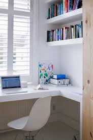 Best  Offices Ideas On Pinterest Office Room Ideas Home - Home office room design