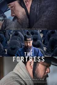 the fortress 2017 movie free download 720p hdrip 300mbfilms us