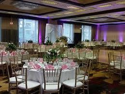 wedding venues in sacramento ca doubletree hotel sacramento wedding locations sacramento wedding