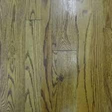Hardwood Flooring Unfinished Solid Hardwood Flooring Houston Flooring Warehouse