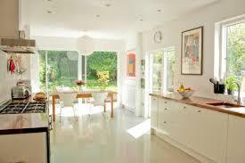 Contemporary Kitchen Cabinet Knobs Kitchen Mid Century Modern Wood Kitchen Cabinets Design