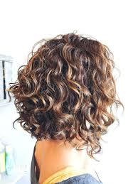 hairstyles for naturally curly hair over 50 unique lke har short hairstyles for naturally curly hair and round