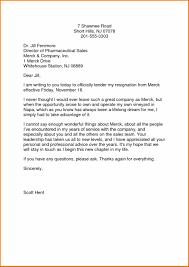 Child Resume Resign Letter Template Letters Child Development Specialist Sample
