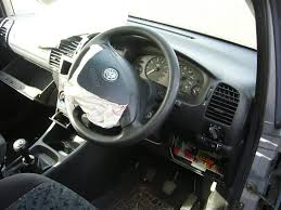 opel zafira 2002 interior phoenixspares com unit 2 king george terrace south bank