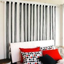 String Tassel Curtains 105 Best Decorar Con Flecos Fringe String Curtains Images On