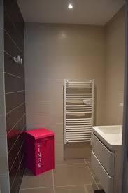 chambre d hote jean de mont salle d eau picture of chambre d hotes la paree verte