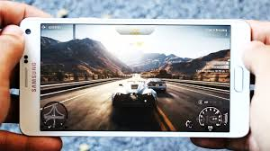 top ten android top 10 high graphics android of 2016 best graphics